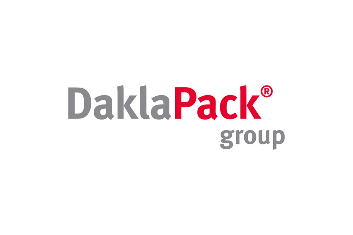 Dakla Pack Europe