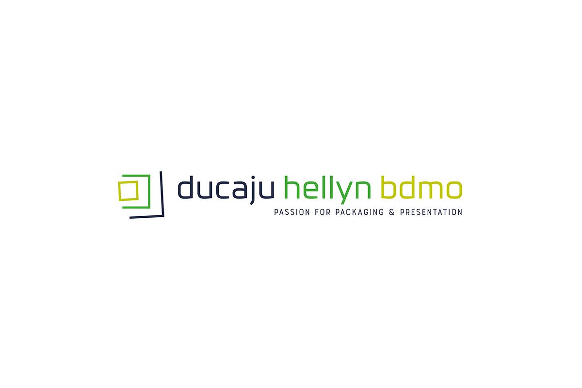 Du Caju Printing – BDMO