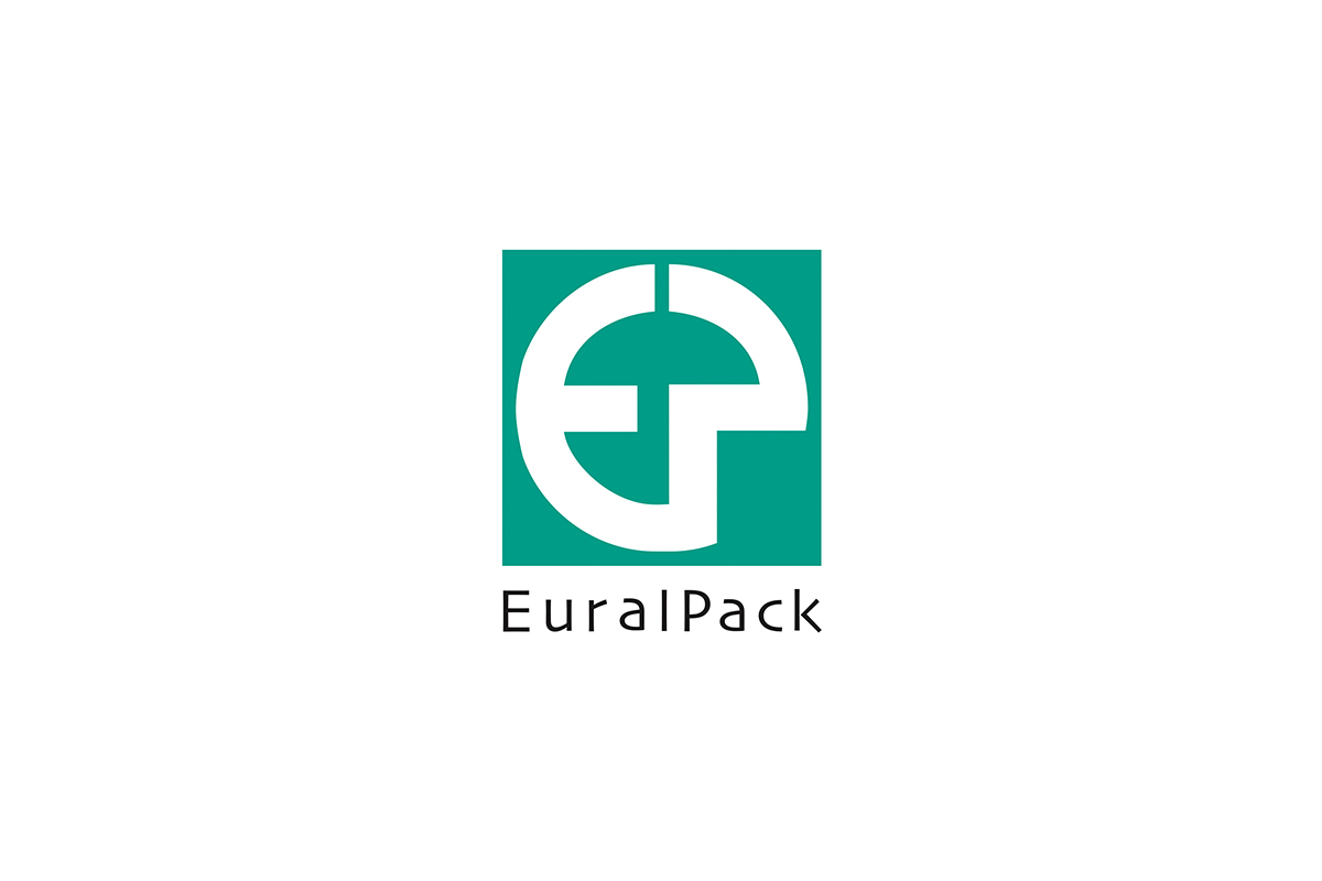 EuralPack