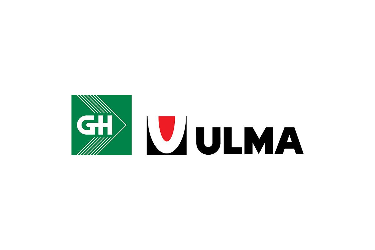 GH Ulma NV