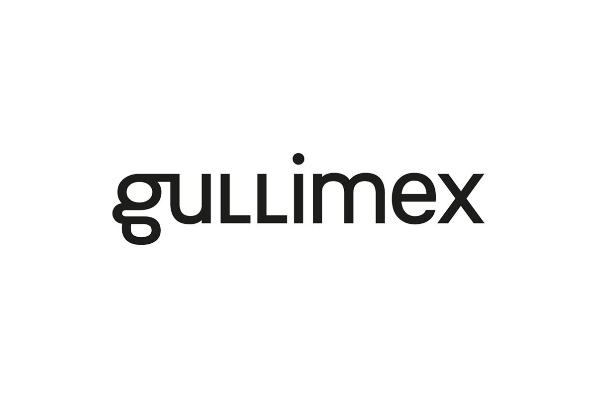 Gullimex
