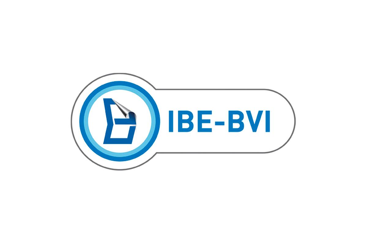 Belgisch Verpakkingsinstituut (IBE-BVI)