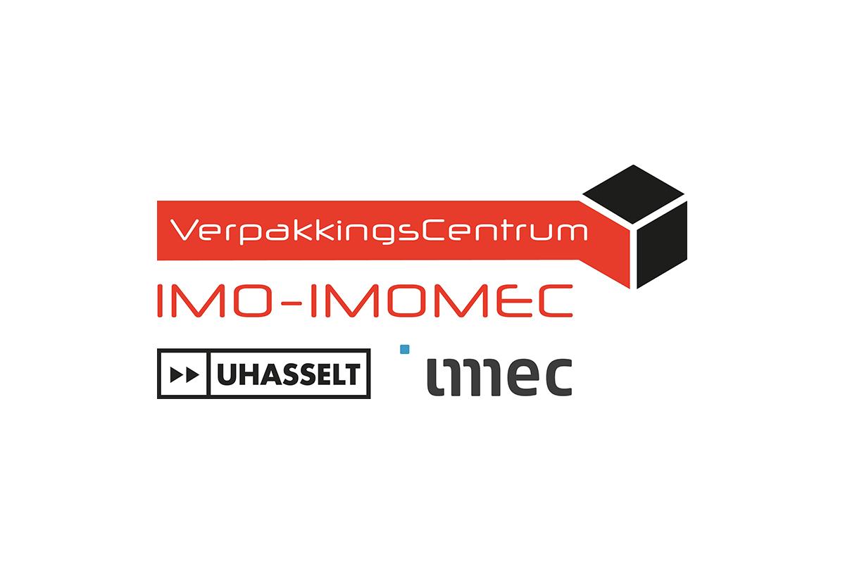 VerpakkingsCentrum/IMO-IM-OMEC (Universiteit Hasselt)