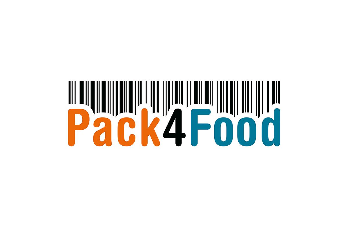 Pack4Food