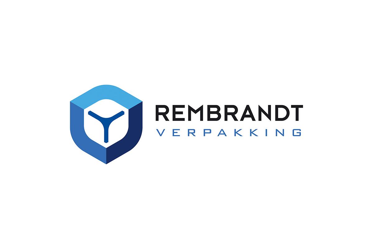 Rembrandt Verpakking