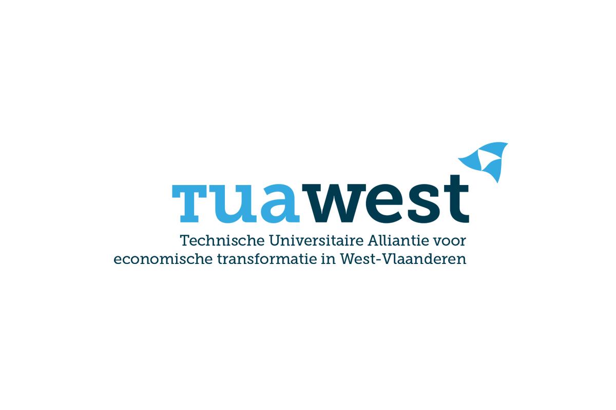TUA West