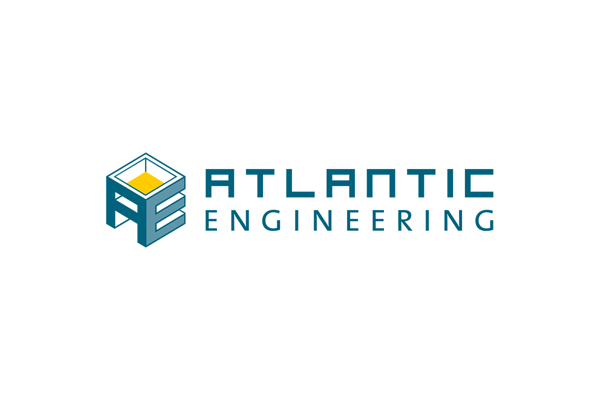 Atlantic Engineering