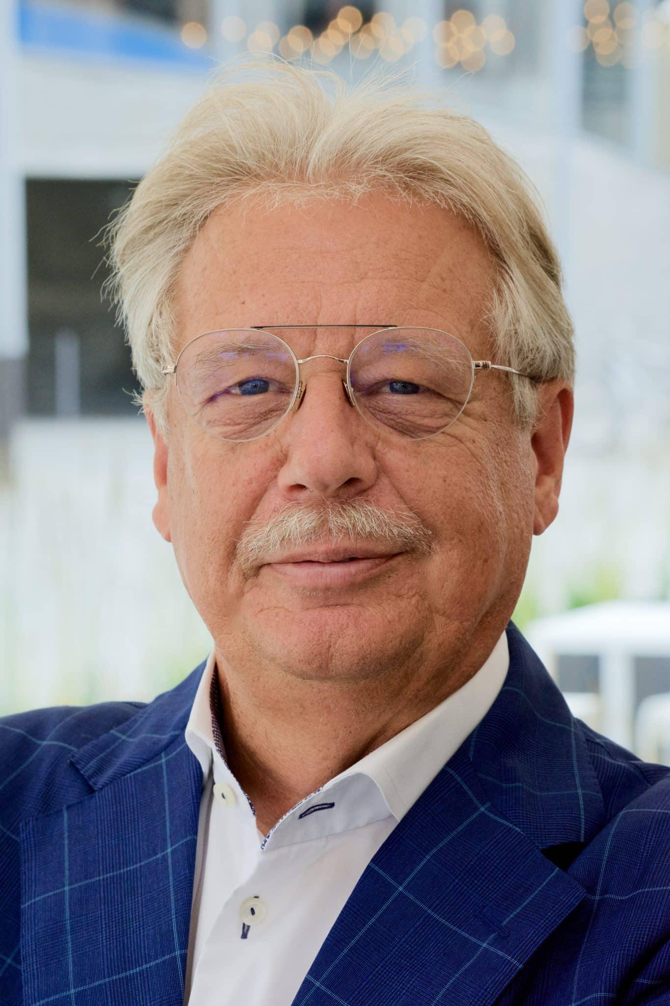Dirk Dupont