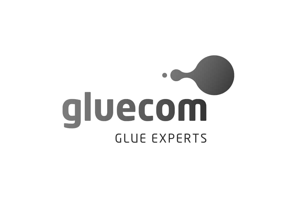 Gluecom