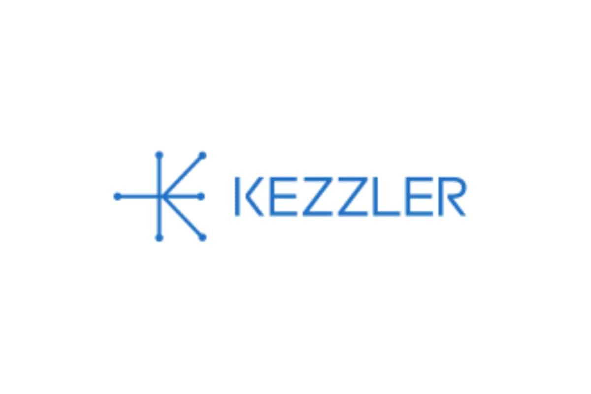 Kezzler