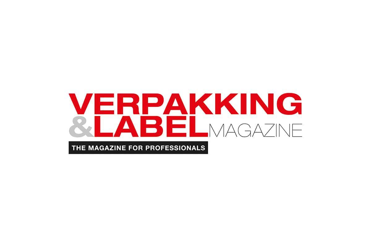 Verpakking- & labelmagazine