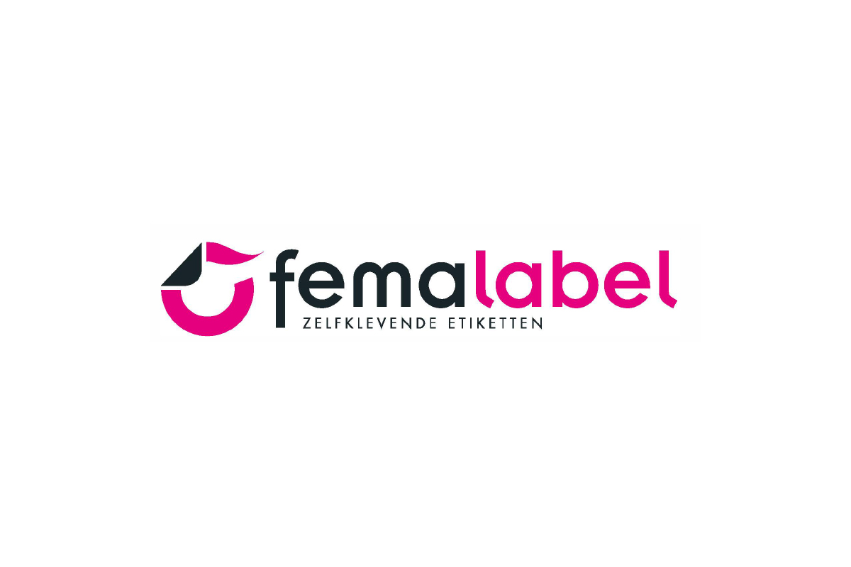 Femalabel