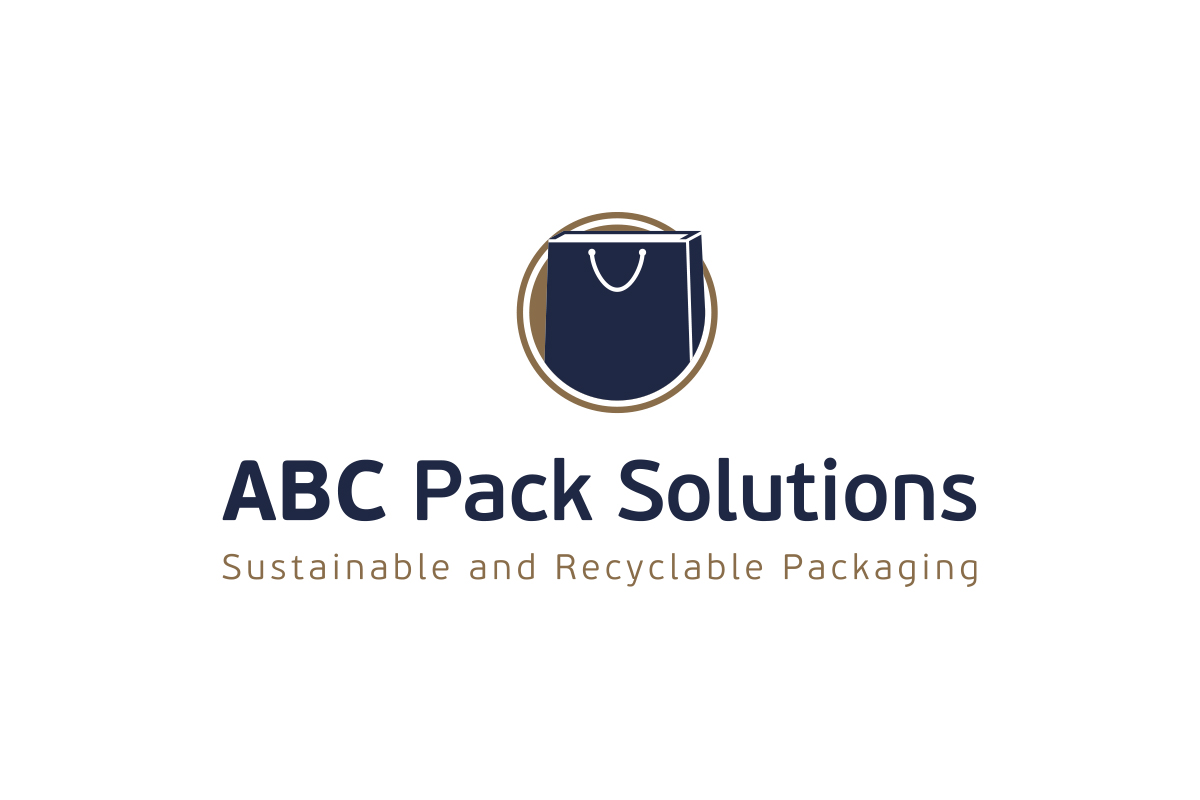ABC Pack Solutions