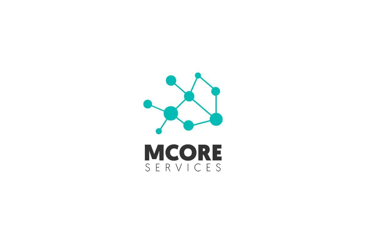 MCore Services