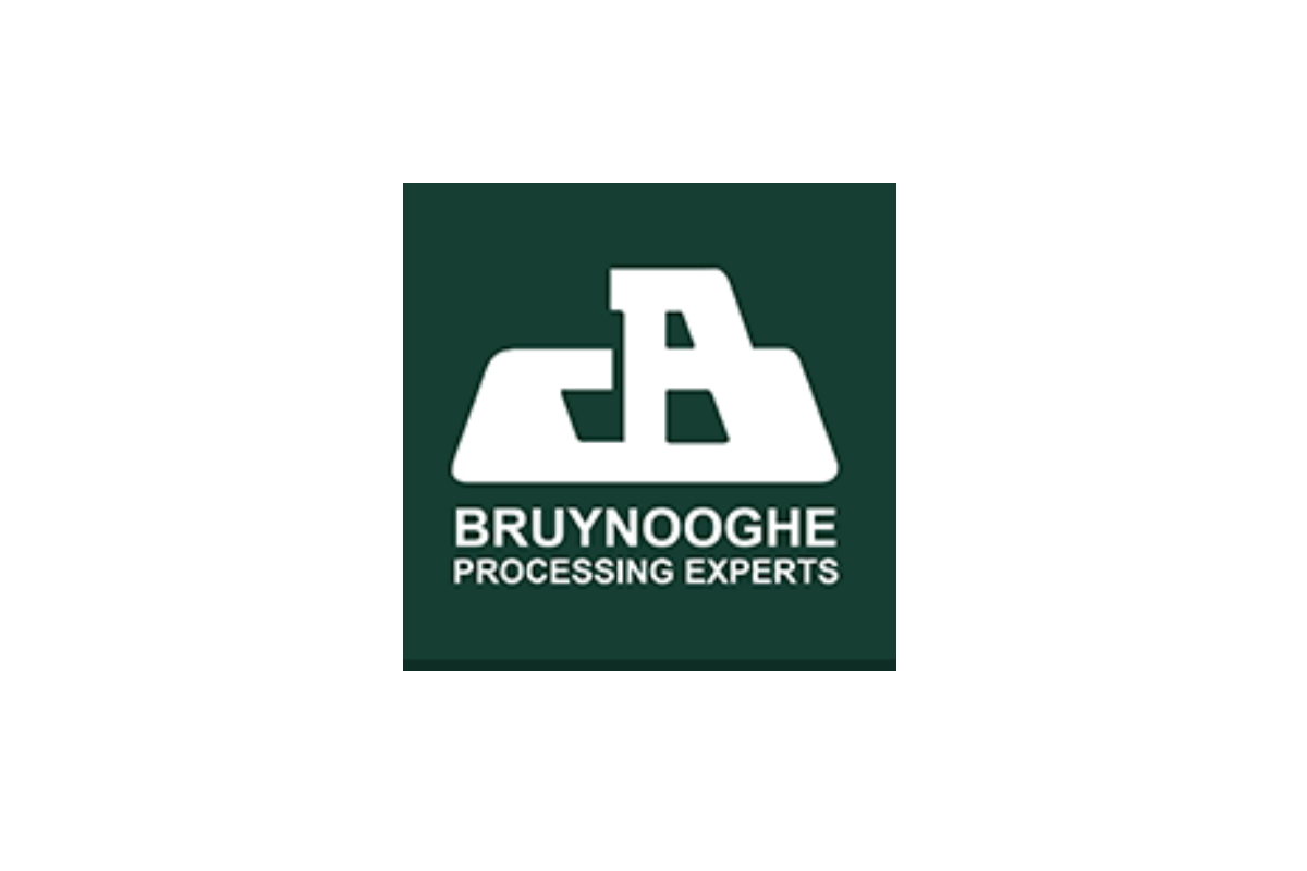Bruynooghe