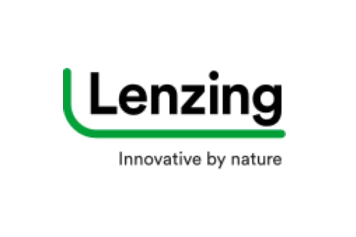 Lenzing VPZ