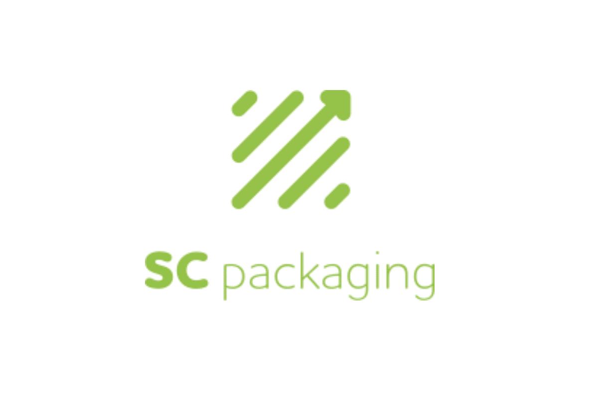 SC Packaging