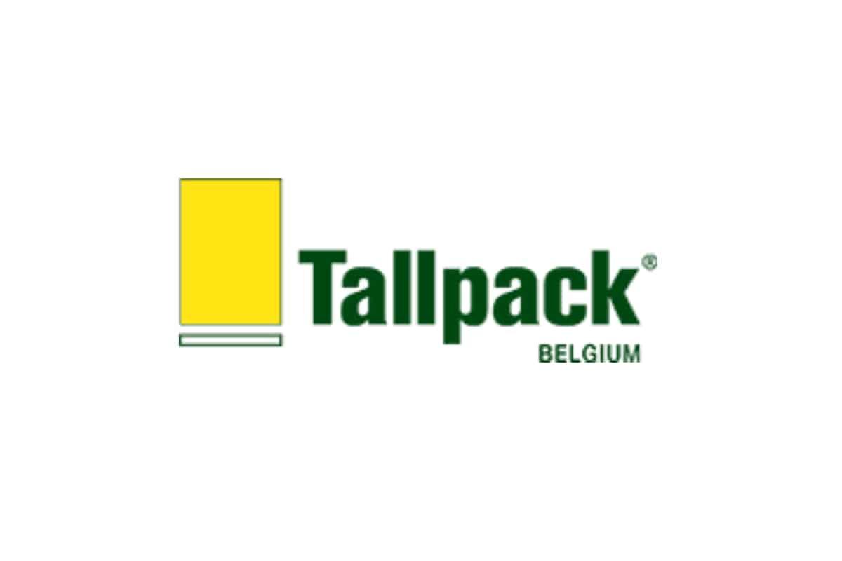Tallpack