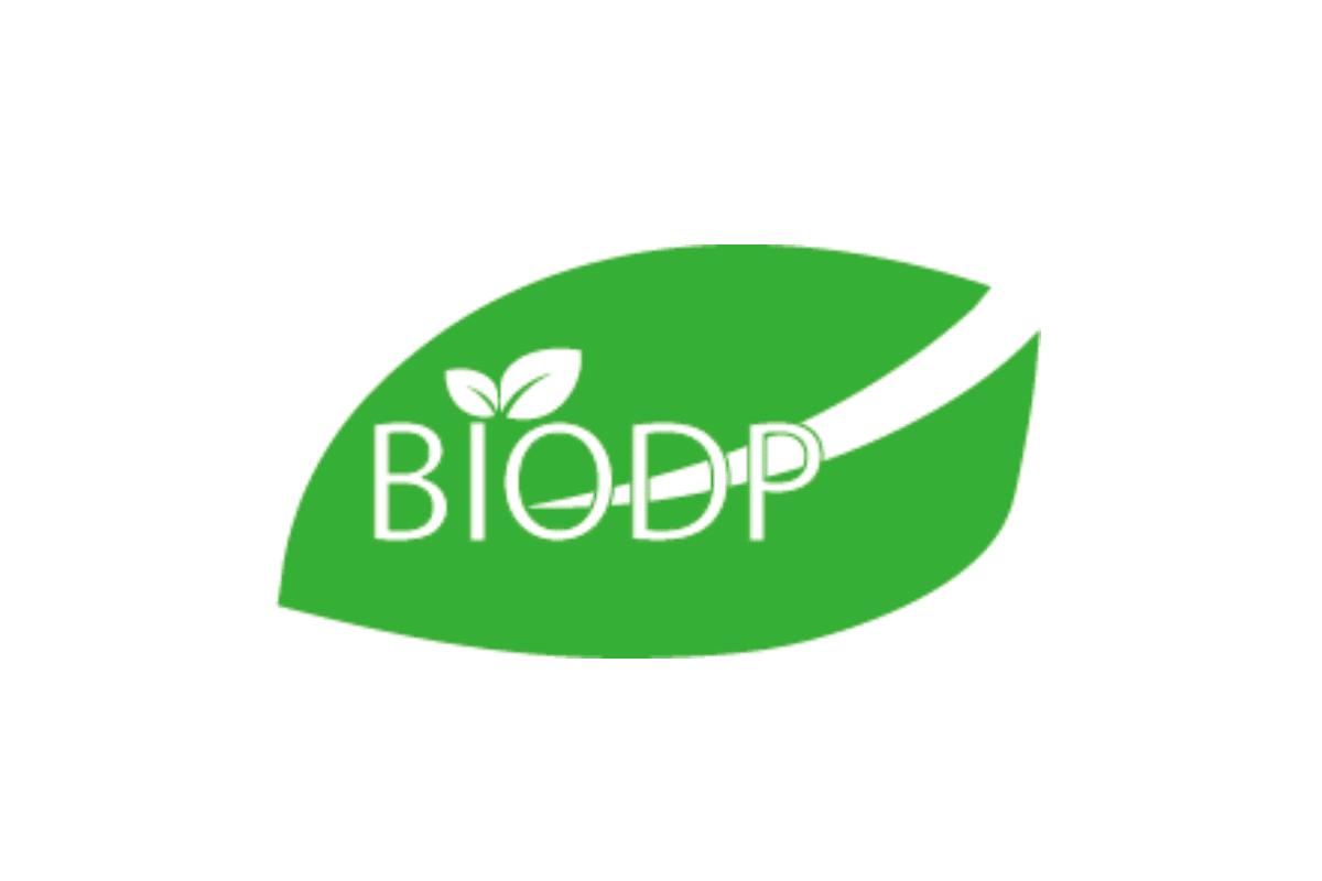 Bio Degradable Packaging