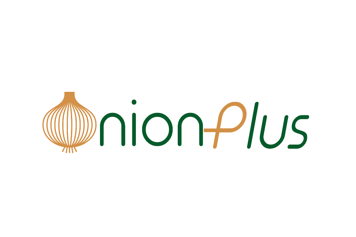 OnionPlus